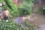 Vụ xác người trên sông ở Hưng Yên: Không có chuyện giết người lấy nội tạng
