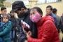 8 tháng sau vụ thảm sát 4 bà cháu ở Quảng Ninh: Tâm sự nghẹn lòng của vợ hung thủ
