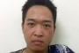 Lời khai gã chồng truy sát vợ trong shop quần áo Hàng Bông