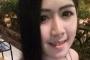Sát hại nữ nhân viên quán bar Thái Lan rồi phi tang xác