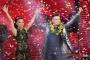 Ali Hoàng Dương đăng quang Giọng hát Việt 2017