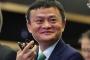 Tỷ phú Jack Ma kiếm được 3 tỷ USD chỉ sau một đêm