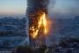 Nghẹn ngào lời nhắn vĩnh biệt của nạn nhân vụ cháy London