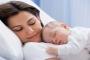 Tuần đầu sau sinh: 6 điều mẹ phải đặc biệt chú ý, đừng nghĩ cứ sinh xong là ổn!
