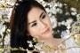 Những người đẹp Việt vướng lao lý: Đường sa ngã của Hoa hậu Trâm Bùi