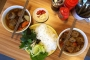 """Những món ngon """"chất lừ"""" của ẩm thực Việt Nam được báo nước ngoài ca ngợi"""