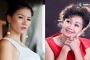 Nghệ sĩ Xuân Hương: 'Việc ồn ào với Trang Trần là nỗi nhục nhã với tôi'