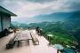 5 quán cafe rất xinh mà view tuyệt đẹp nhất định nên ghé khi đến Sa Pa