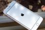 Cách khắc phục tình trạng iPhone bị treo màn hình