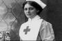 Câu chuyện đầy bí ẩn về người phụ nữ '5 lần 7 lượt' thoát chết, được mệnh danh là 'quý bà không chìm'
