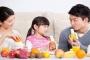 Những thói quen xấu nhiều người vẫn hay làm sau khi ăn ảnh hưởng đến sức khỏe