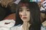 Tiết lộ bất ngờ về fan nữ khiến dân mạng 'lùng sục' sau 10s lên VTV