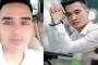 Nam ca sĩ Việt 'nhảy lầu' tự tử do nợ nần là bạn cùng phòng của Lệ Rơi?