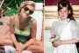 Bộ ảnh Công nương Diana từ thuở thiếu thời chưa từng được biết đến trước đây