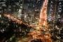 Những bức ảnh chụp đêm ấn tượng của giới trẻ 20 tỉnh thành