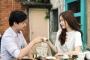 Hoa hậu Đặng Thu Thảo sẽ lên xe hoa cùng bạn trai doanh nhân vào tháng 10 tới