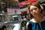 Sốc nặng trước ảnh đời thực không son phấn của Tân Hoa hậu Hong Kong