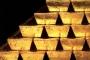 Giá vàng bao giờ quay lại đỉnh 49 triệu đồng/lượng?