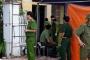 Nữ nghi phạm sát hại chủ nhiệm hợp tác xã ở Bắc Ninh sa lưới
