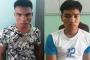 Khởi tố 2 bị can vụ đâm chết bảo vệ trường học ở Quảng Nam
