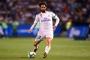 10 sao trẻ có thể phá vỡ thế thống trị của Ronaldo, Messi
