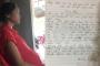 Hà Nội: Nữ sinh lớp 11 tố bị hàng xóm xâm hại đã sinh con trai