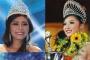 Vì sao Đặng Thu Thảo, Triệu Thị Hà dứt khoát trả lại vương miện Hoa hậu?