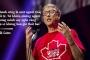 Những câu nói 'đáng giá ngàn vàng' của Bill Gates, không đọc phí cả đời