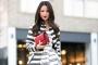 Truy lùng danh tính người đẹp Việt nằm trong top 3 những cô gái có Instagram đắt giá nhất thế giới