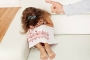 Bố mẹ phải ghi nhớ: 10 thời điểm tuyệt đối không được quát mắng con