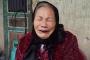 Chủ hụi 8X ôm hàng chục tỷ đi 'chữa bệnh', cụ bà 88 tuổi khóc ngất