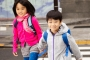 10 điều cha mẹ nào cũng phải dạy con trước 10 tuổi để bé trưởng thành mạnh mẽ, tự trọng và đạo đức