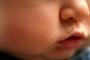 Quên kháng sinh đi, đây mới là cách chuẩn giúp con hết ho đờm, sổ mũi