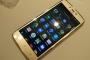 Loạt smartphone pin 'trâu' đang bán ở Việt Nam