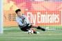 Bố mẹ thủ môn Bùi Tiến Dũng mở tiệc mừng chiến công của U23 Việt Nam