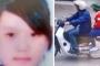 Sự thật bất ngờ vụ 'nữ sinh 14 tuổi mất tích khi bán bóng bay'