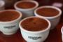 Loại cà phê hiếm và đắt nhất thế giới, mỗi tách có giá ít nhất 1,2 triệu đồng
