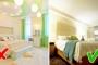 10 ý tưởng thiết kế nội thất căn hộ không còn hợp thời