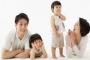 Mẹ Việt nào 'đạt chuẩn' 7 dấu hiệu này chứng tỏ đang dạy con rất tốt