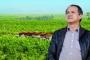 Bầu Đức nhận gán nợ gần 2.500 tỷ bằng dự án nông nghiệp tại Lào
