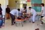 Xác định lò nấu rượu khiến 3 người ở Quảng Nam tử vong