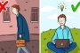 Làm việc chăm chỉ mới thành công - nguyên tắc nuôi dạy con đã cũ, bố mẹ nên dừng lại