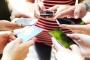 Kể từ hôm nay (1/5), giá cước điện thoại bắt đầu giảm mạnh