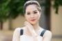 Mai Phương - Hoa hậu Việt Nam đầu tiên vào Top 15 thế giới, tái xuất sau 16 năm