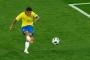 Brazil - Thụy Sĩ: Siêu sao tạo tuyệt tác, thót tim phút bù giờ (World Cup 2018)