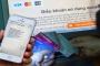 """Agribank cảnh báo thủ đoạn """"hack email"""", khó đòi lại tiền"""