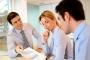 4 sai lầm đề nghị sếp tăng lương khiến bạn phải hối hận