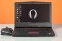 Laptop Alienware 15 R4: Tuyệt phẩm cho game thủ