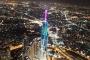 """Ngắm Sài Gòn từ """"9 tầng mây"""" tại Landmark 81 - tòa nhà cao nhất Việt Nam"""