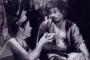 Dàn diễn viên Làng Vũ Đại Ngày Ấy sau hơn 30 năm: kẻ 'chết vai', 'người yêu' bỏ nghề